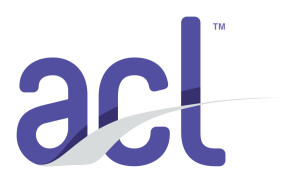 ACL-FinalLogo-color-notag