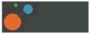 new-flat-rk-logo4