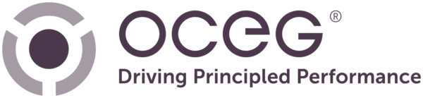 Hasil gambar untuk oceg logo