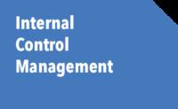 Internal Control Management