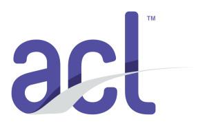 ACL-FinalLogo-color-notag