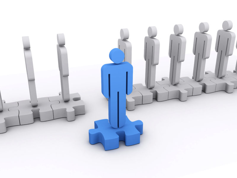Legal at the Center of GRC Leadership and Strategy
