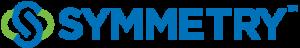 symmetrylogo_emailhdr