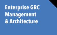 Enterprise GRC Architecture & Platforms