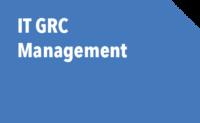 IT GRC Management