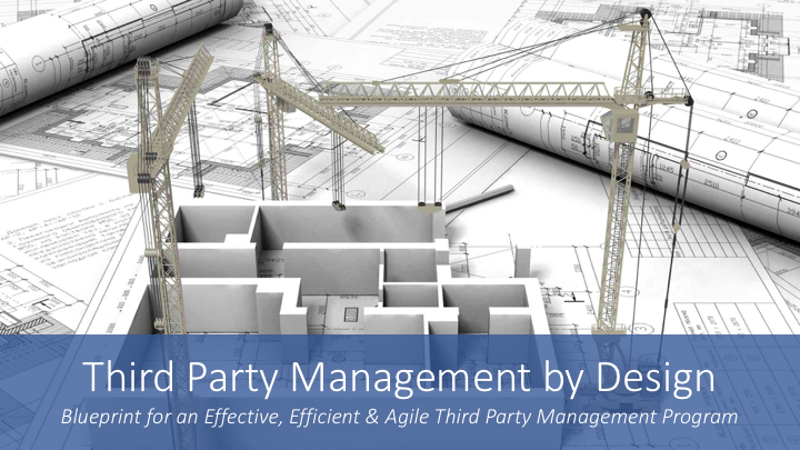 Third party management by design workshop dallasgrc 2020 research llc third party management by design workshop new york city malvernweather Image collections