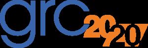GRC 20/20 Research, LLC