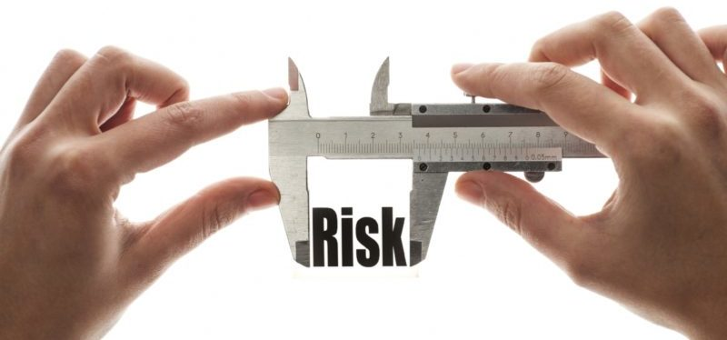Monitoring and Managing Risk Effectively