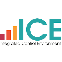 ICE Integrated Control Environment