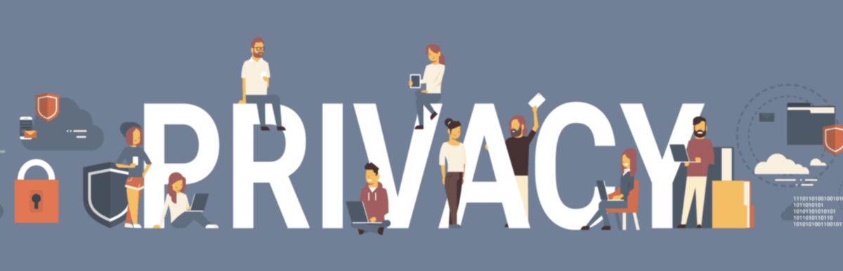 7 Habits of a Highly Effective Privacy Compliance Program