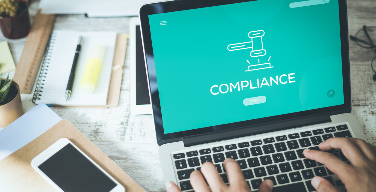 Where Should Compliance & Ethics Report?