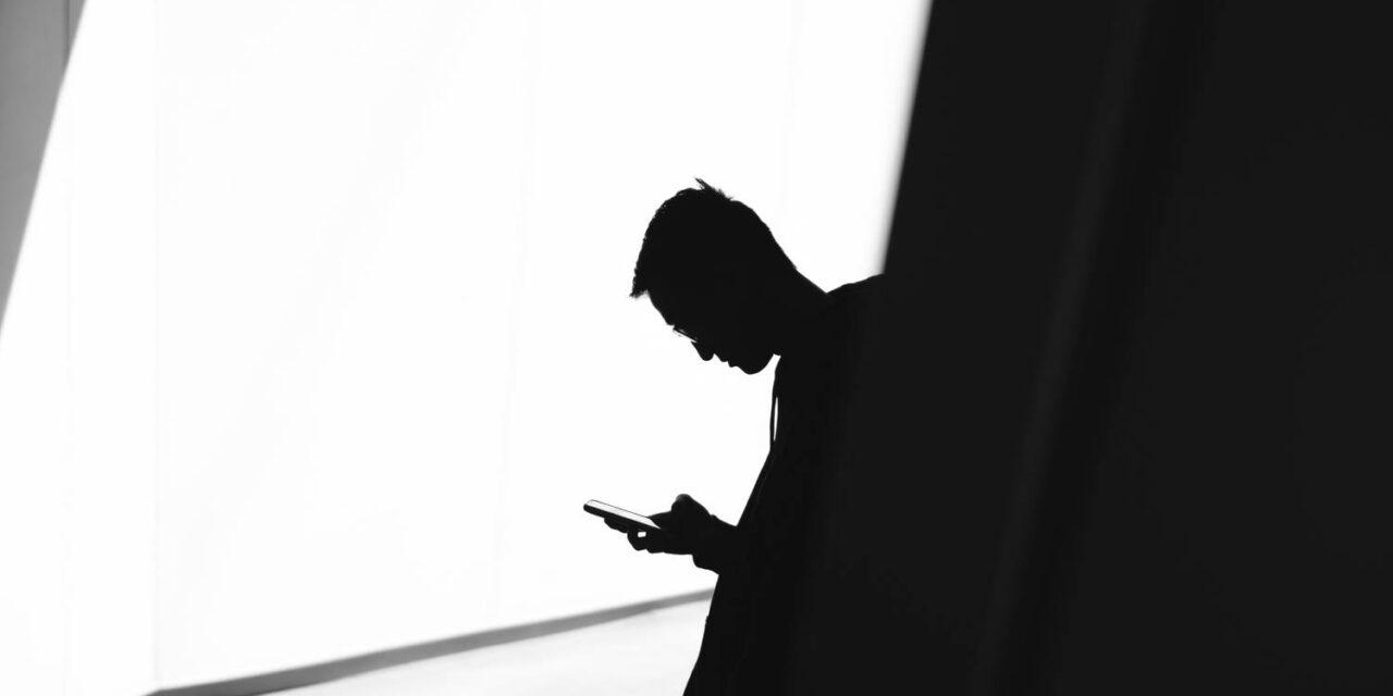 Shadow Policies: Increasing Legal Exposure & Liability