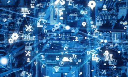 Information & Technology Enables Third-Party GRC