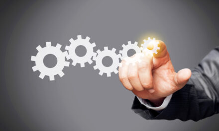 Understanding the Third-Party GRC Process Lifecycle