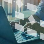 Regulatory Change RFP/Solution Capabilities